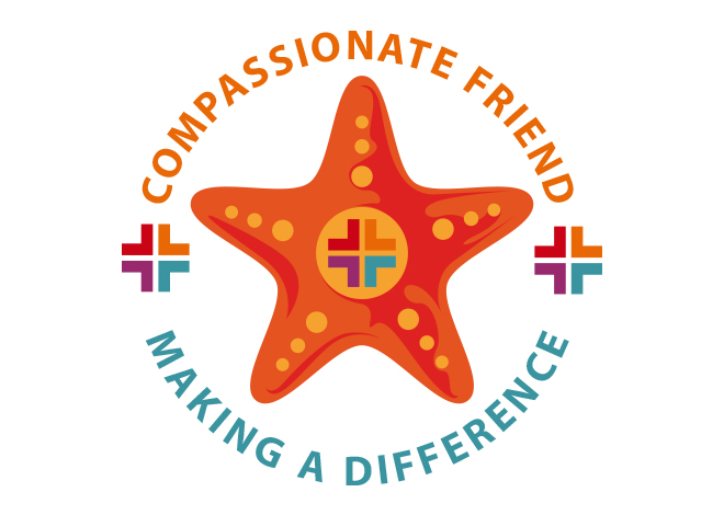 Compassionate-communities.jpg