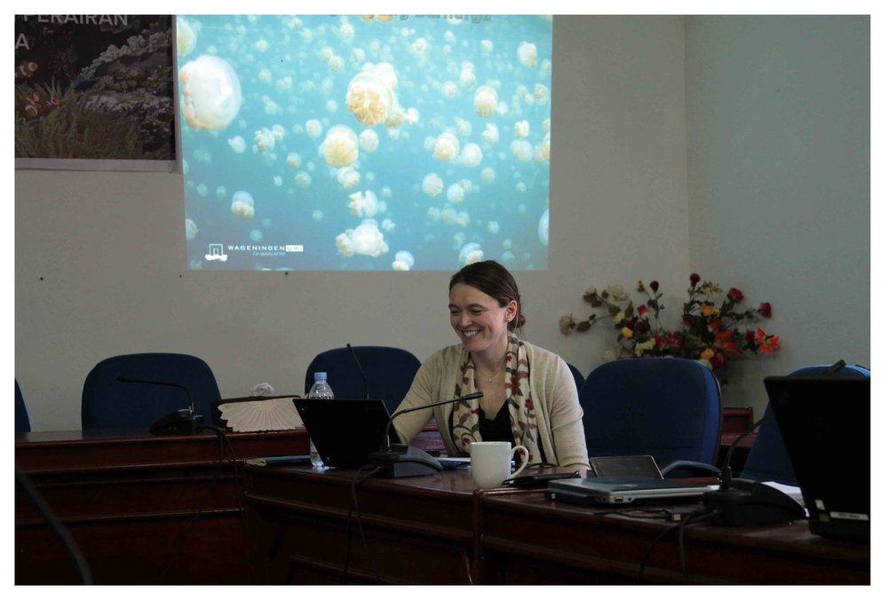 picture2_presentationpaint.jpg
