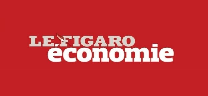 le-figaro-economie-253057.jpg