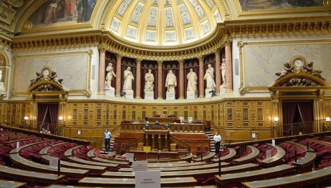 senat-egratigne-loi-grandguillaume-684x513.jpg