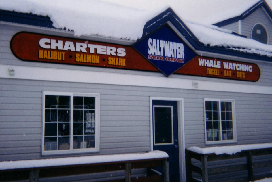 saltwater safaris.jpg
