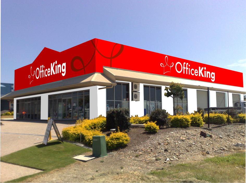 office king.jpg