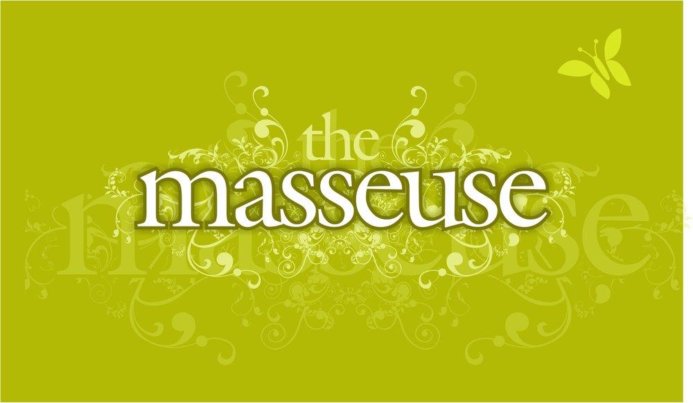 the massuse.jpg