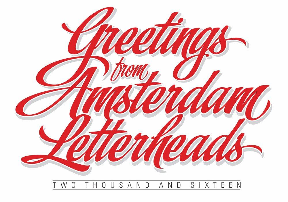 greetings from amsterdam.jpg