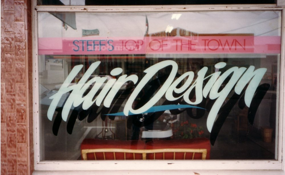 stefs hair design.jpg