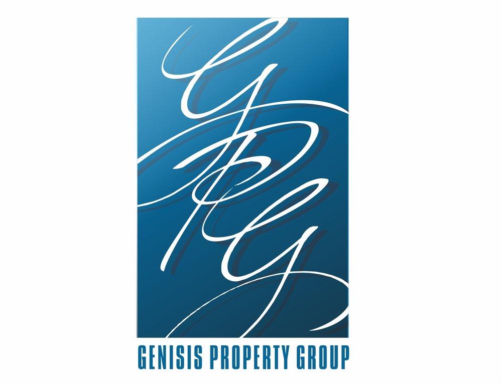 genisis property group 1.jpg