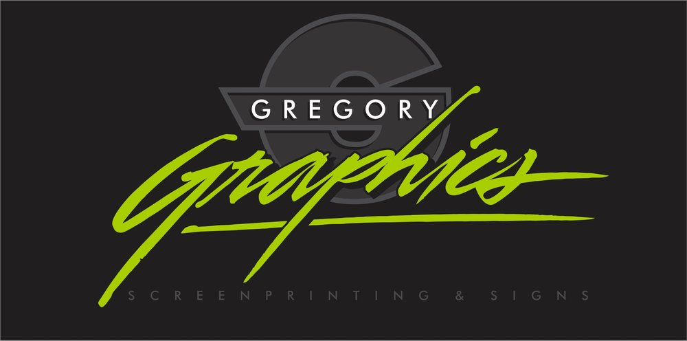 gregory graphics.jpg