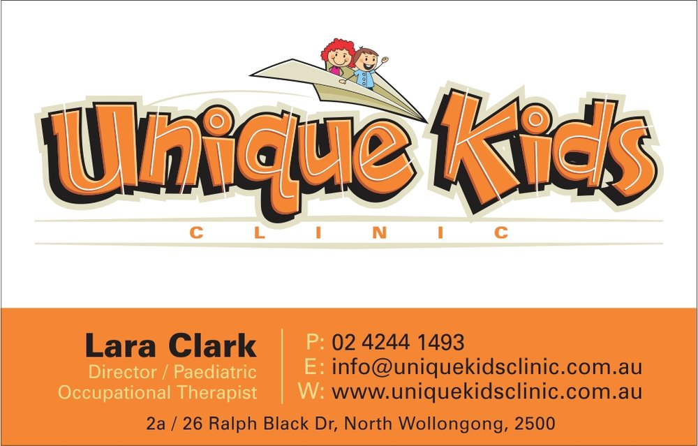 unique kids clinic.jpg