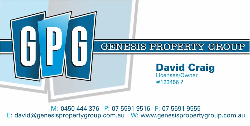 genesis property group cards.jpg