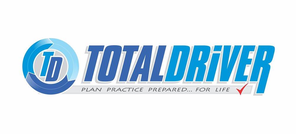 Total Driver.jpg