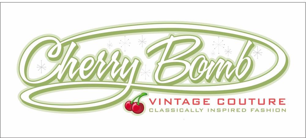 Cherry Bomb Rebecca.jpg