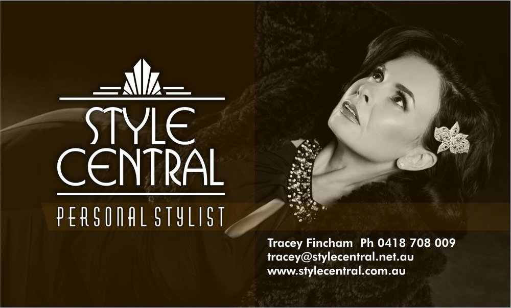 style central tracey fincham.jpg