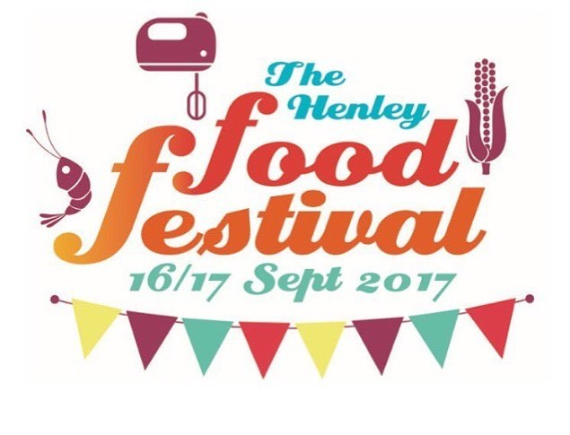 On sale now tickets for @thehenleyfoodfestival go to www.henleyfoodfestival.co.uk to get yours. #foodie #lovelocal #bethere