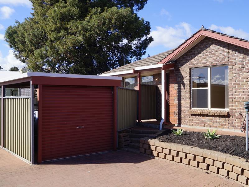 13/80 Glenhelen Road, Morphett Vale, SA, 5162 - SOLD!!