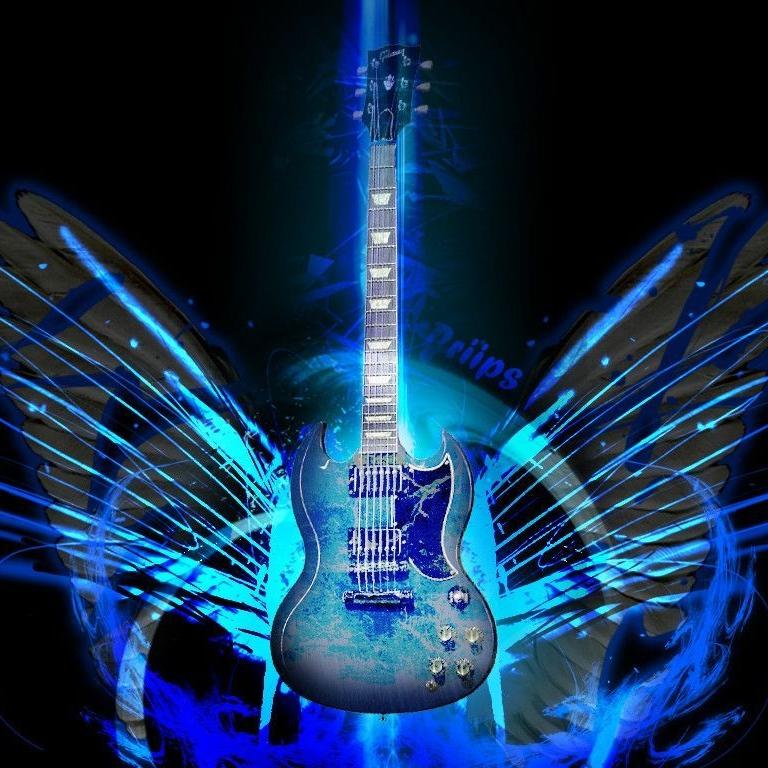 blueguitar.jpg