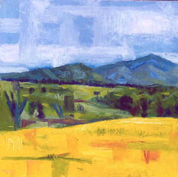 fields_2001.png