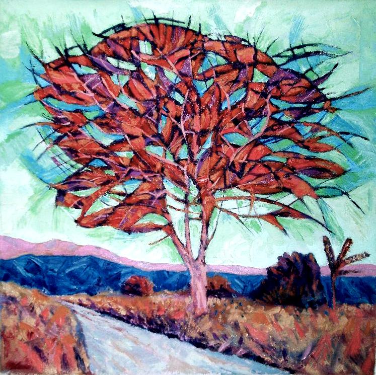 roadside_tree_2003.png