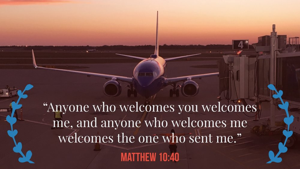 Matthew 10-40 - 1.jpg