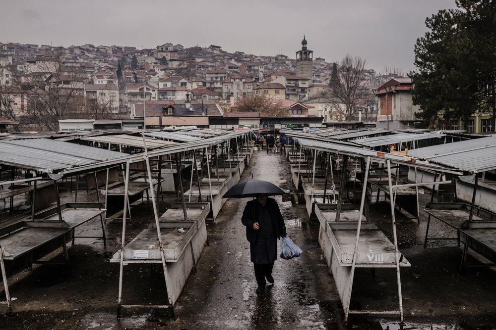 macedonia02.jpg