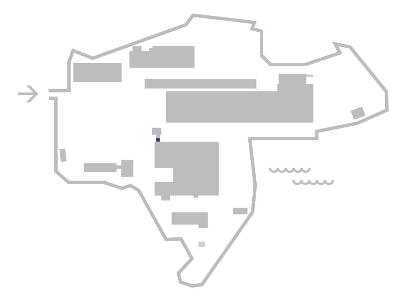 Lumberveien 51U Ca 135 kvm kontorer