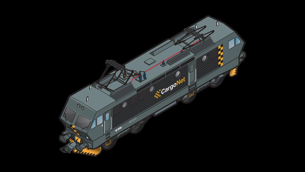 Infokraft_Jernbaneverket
