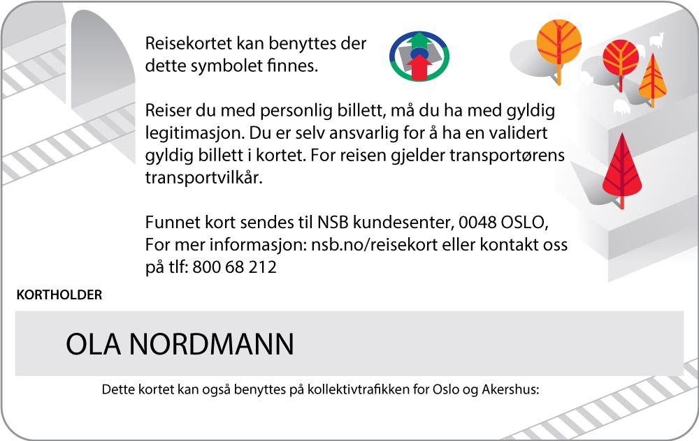 Infokraft_NSB