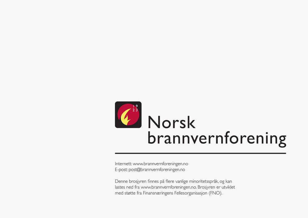 Infokraft_Norsk Brannvernforening