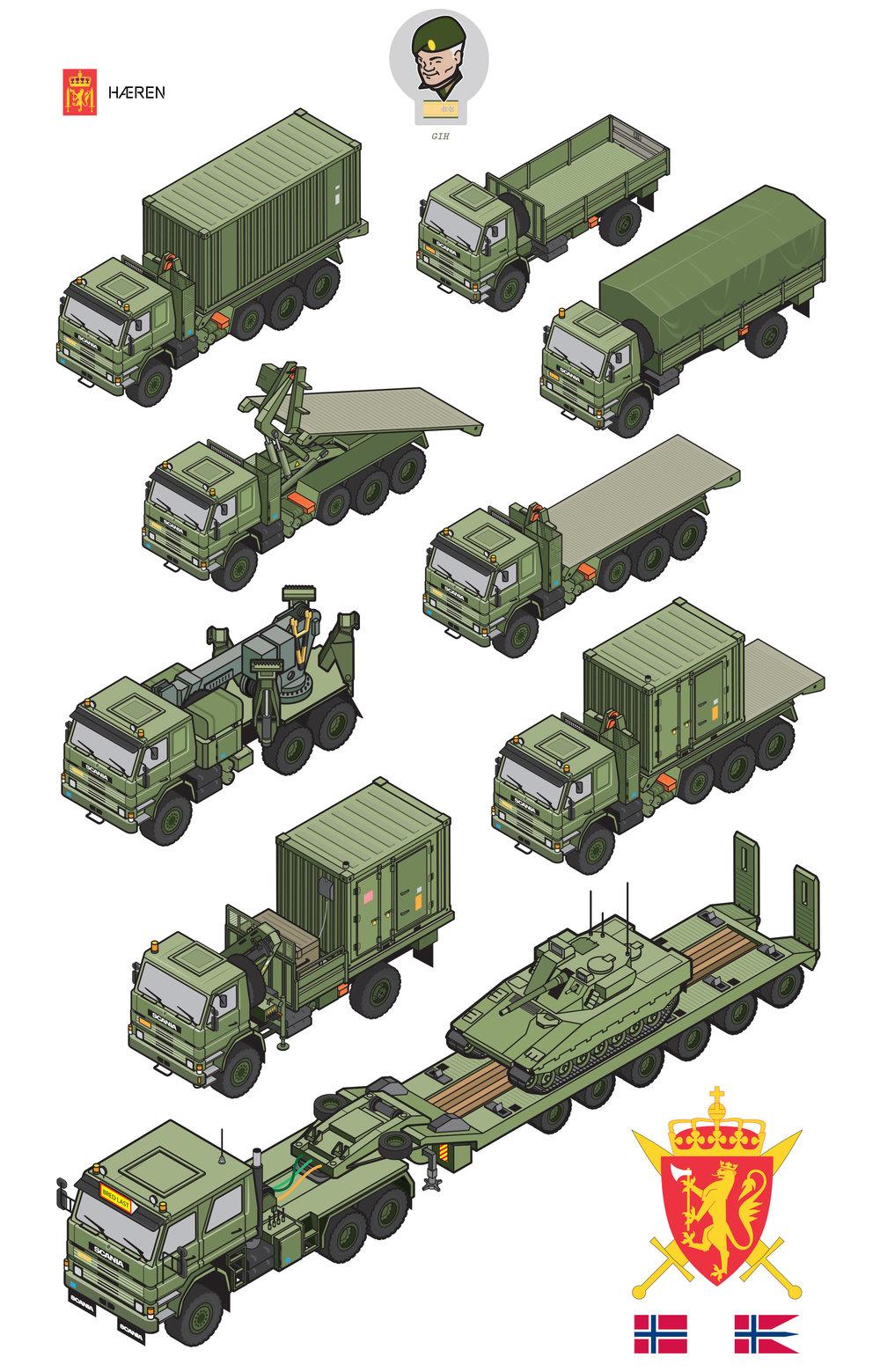 Infokraft_Hæren