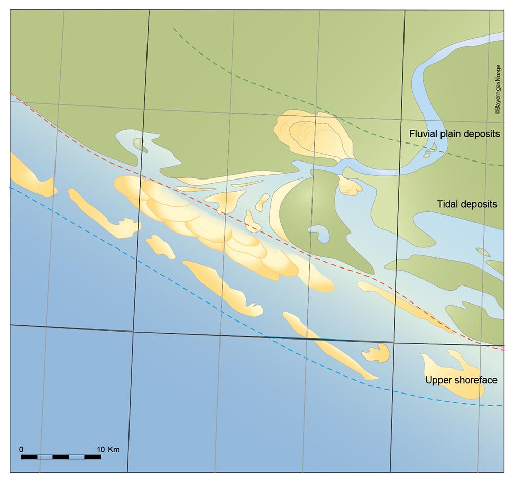 Palaeogeography_Map2_Bayerngasai.jpg
