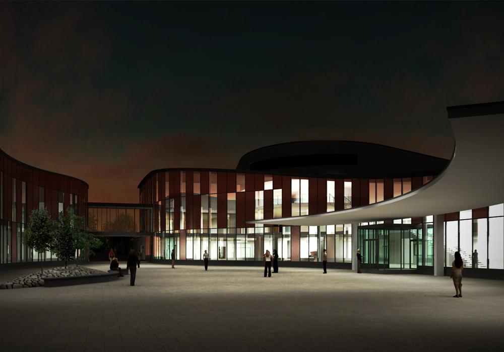 koulutuskeskus+valo+kilpailu.jpg