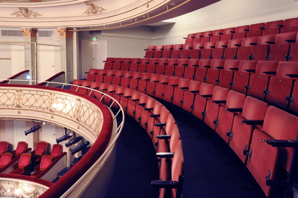 aleksanterin+teatteri.jpg