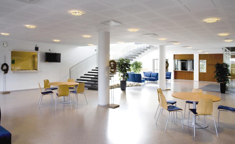 Oulun+kansainvalinen+koulu.jpg