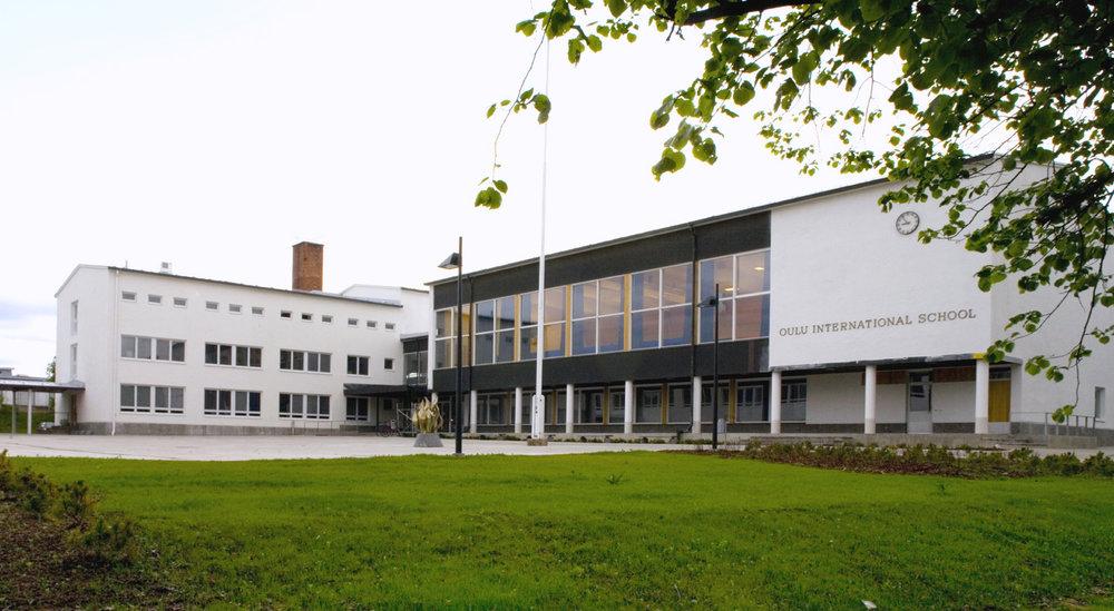 kansainvalinen+koulu+boehm