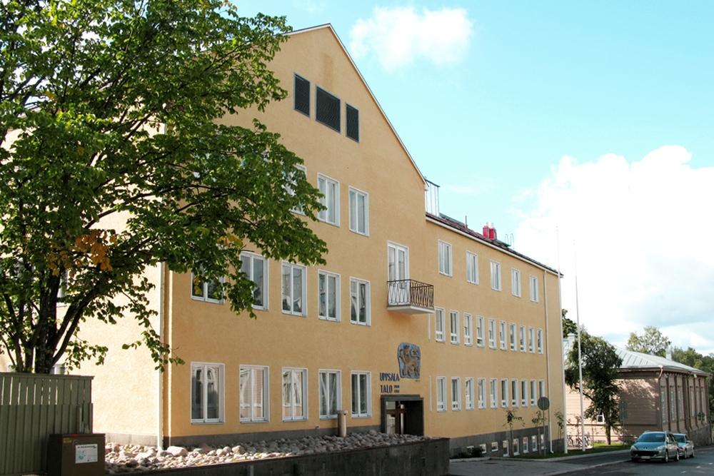 Uppsala_Katukuva.jpg