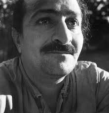 'The book I shall make people read is the book of the heart.'   Avatar Meher Baba (1894-1969)