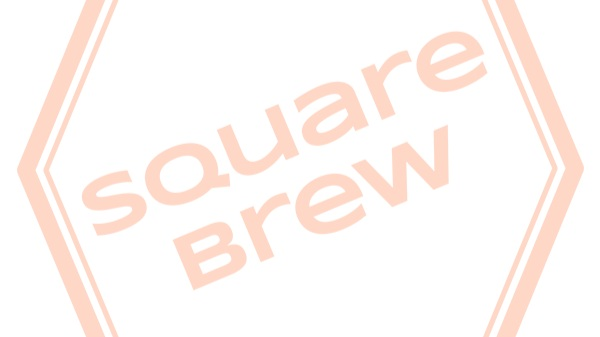 Stop By! - We brew the beer we like to drink and serve it in an atmosphere that we like to hang out in. Stop by for a glass of the good stuff and take some to go. We look forward to seeing you!Cheers!The Square Brew Crew