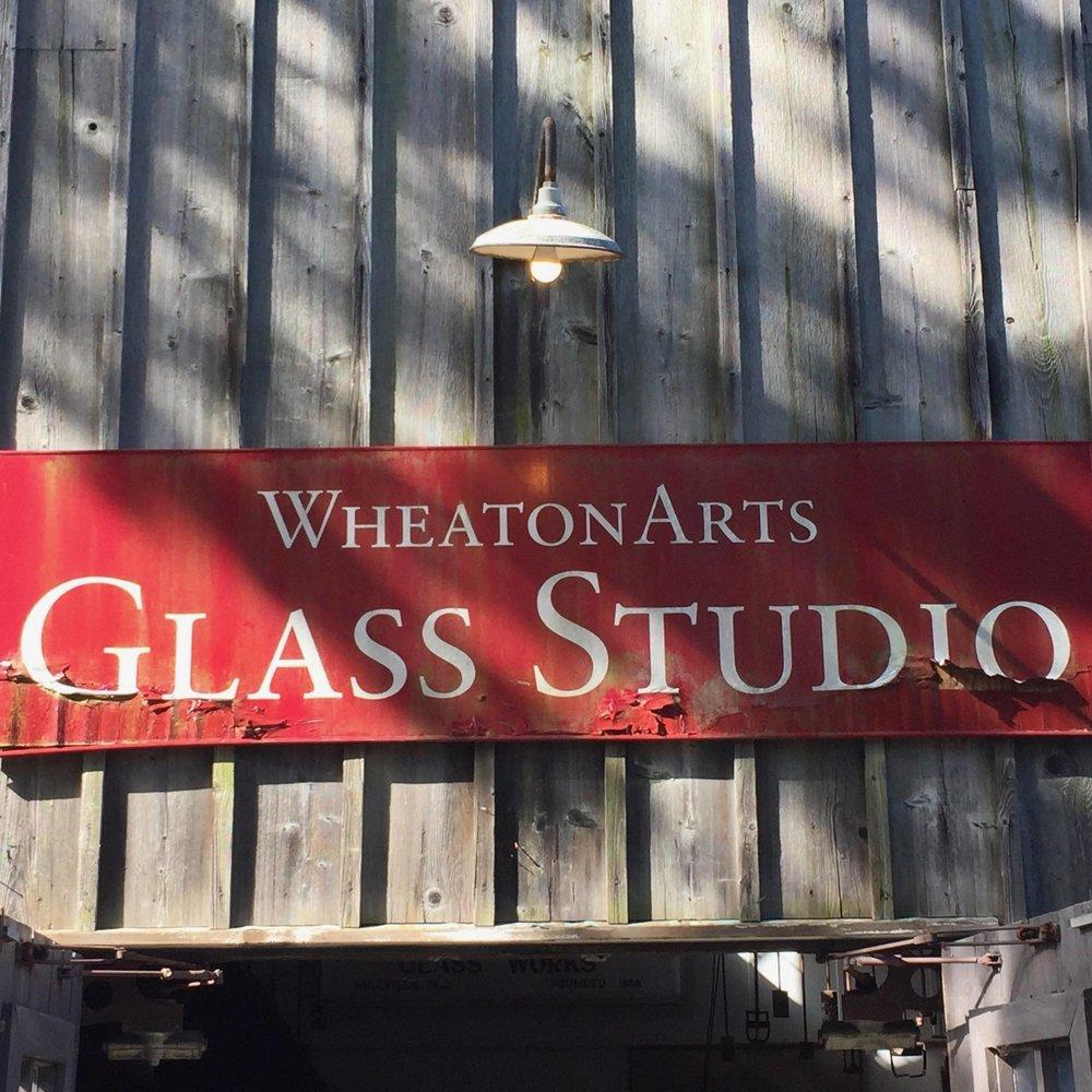 13 glass studio.jpg