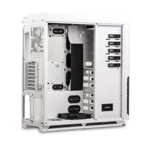 case for max settings 4k gaming computer