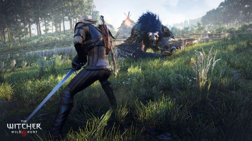 Witcher3-preview-e3-13