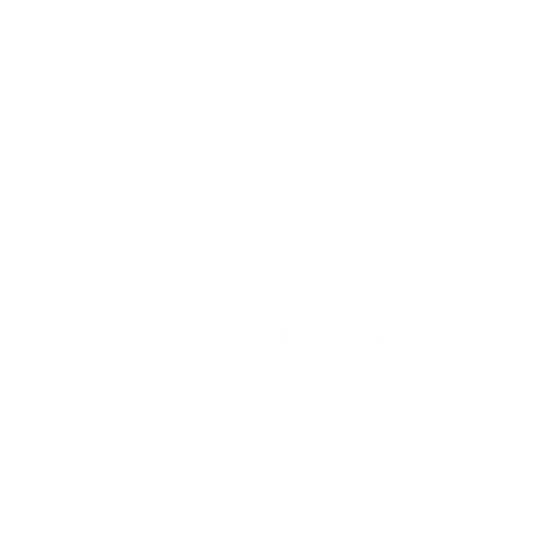 The Win Woman