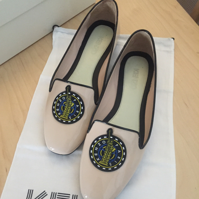 Kenzo shoes.jpg