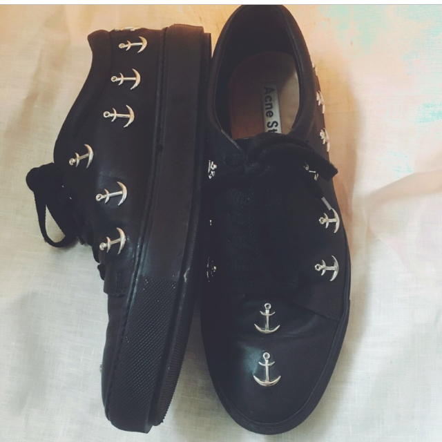Acne shoes.jpg