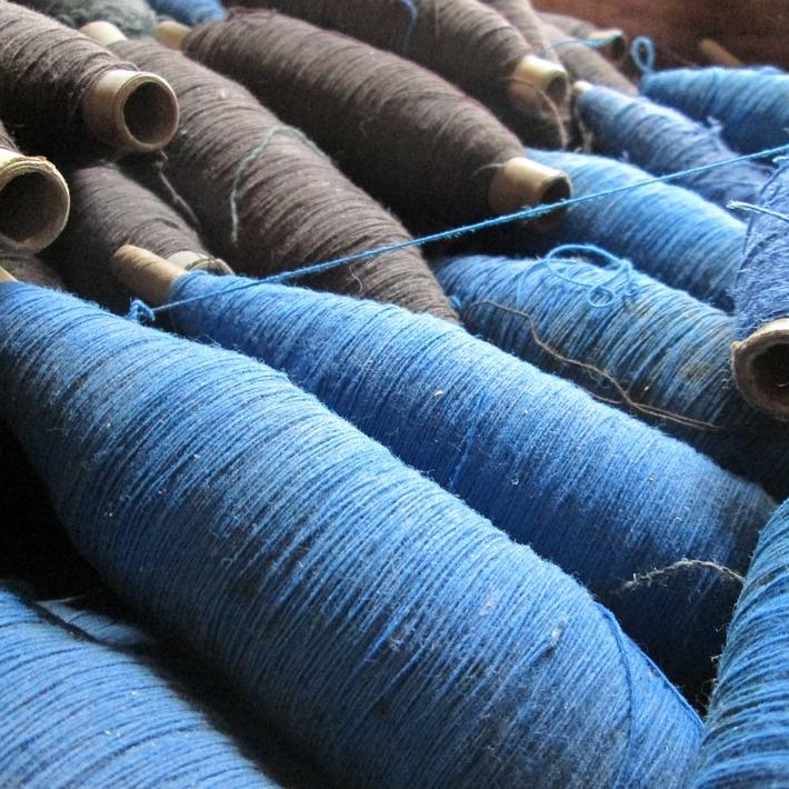 yarn-1058019_960_720.jpg