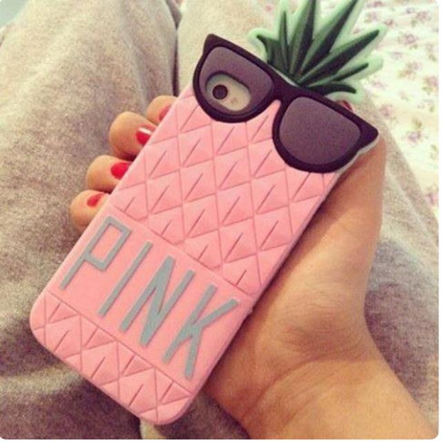 Pink_cover_tamara_müller.jpg