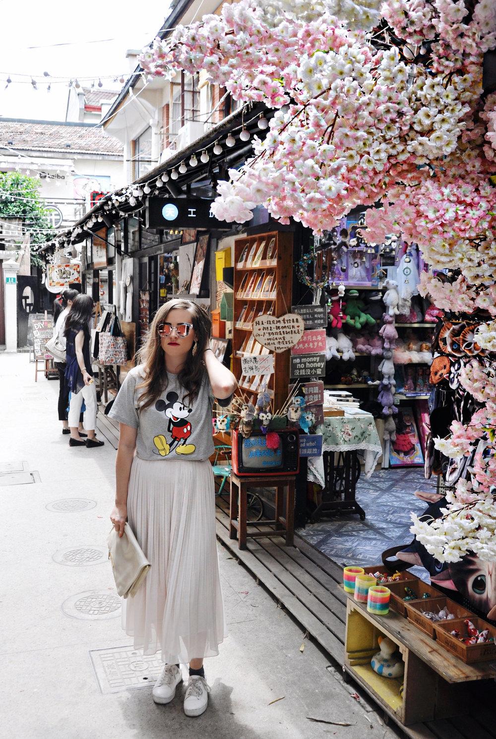 Shanghai_Bild13-1.jpg