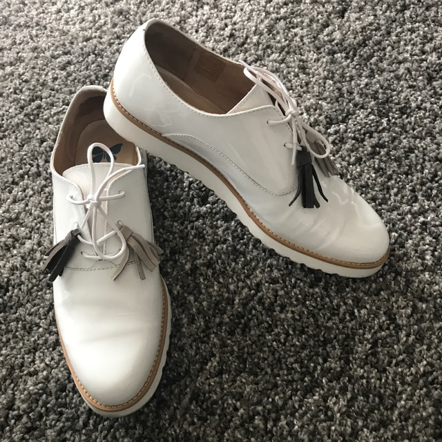 Stylisch und modern! Mit diesen Schuhen wir deine Mama zum Hingucker.