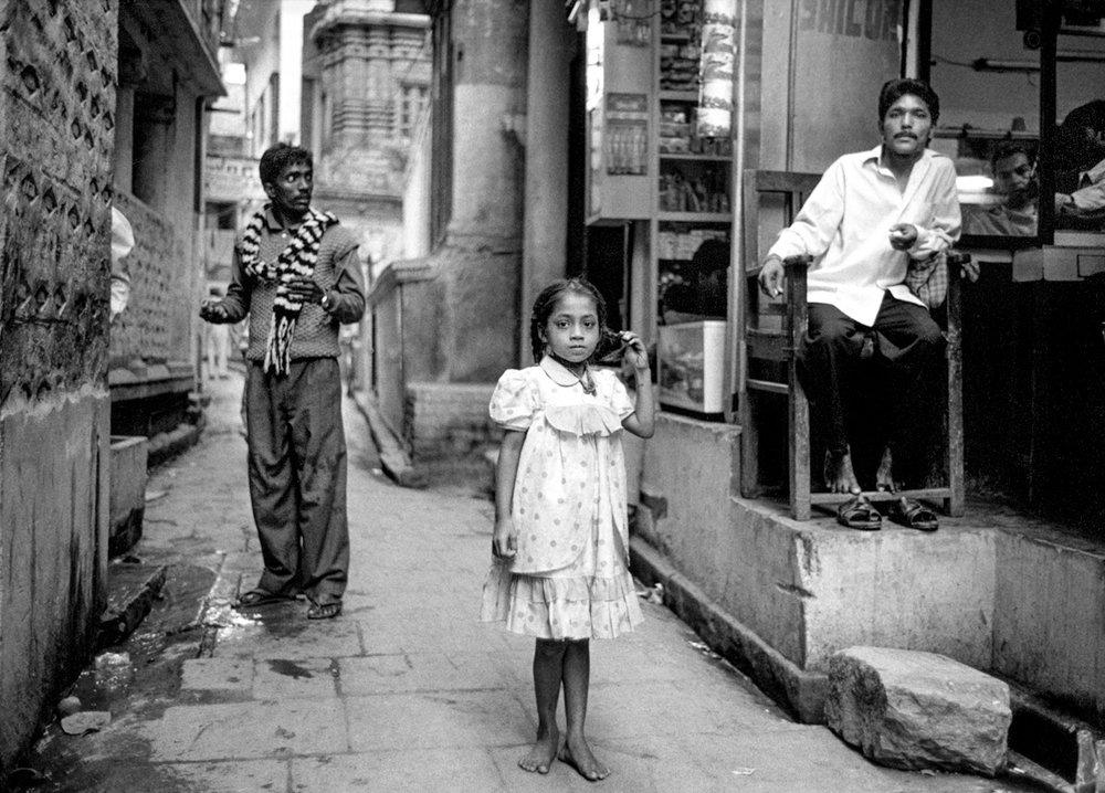 Thrasher_INDIA.jpg