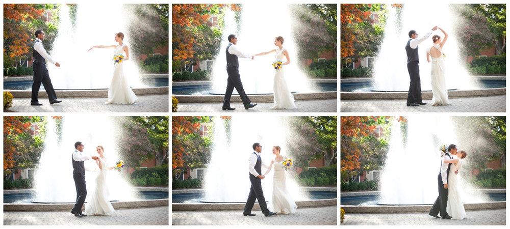 JasonThrasher_Weddings_2017_0121.jpg