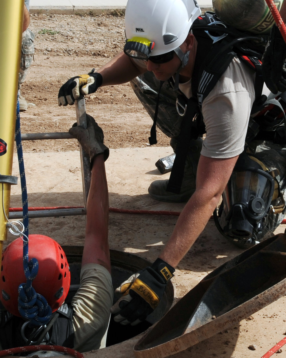 Confined Space Rescue.jpg