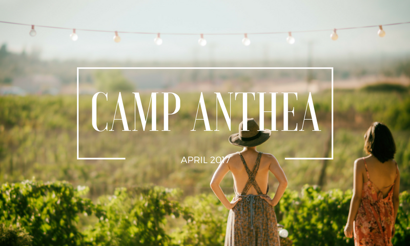 CAMP ANTHEA.png